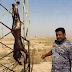 Tragedy: Sub-Saharan Africans killed by libyans