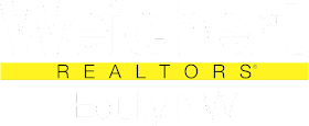 Equity Northwest Properties