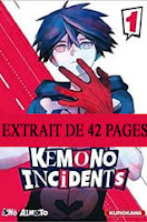 http://www.extraits.kurokawa.fr/Kemono_Incidents_T1/