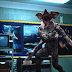 Stranger Things | Demogorgon vai parecer agradável em comparção aos monstros da 2ª temporada, diz diretor!