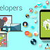 Corp to corp contract Android Developer  very urgent required
