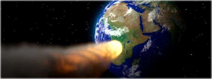 asteroide natal - asteroide 2000 ch59