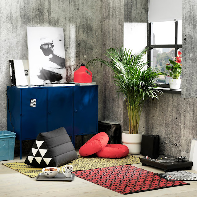 IKEA 2021 Catalogue presents Malaysians with affordable home furnishing solutions for a better everyday life at home