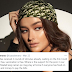 Liza Soberano's tweet over government response to COVID-19  sparks online debate