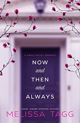 https://www.goodreads.com/book/show/46045724-now-and-then-and-always