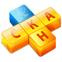 Crosswords and Keywords Puzzles Mod Apk