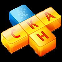 Crosswords and Keywords Puzzles Mod Apk