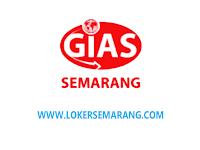 Loker Semarang Telemarketing Lulusan SMA/SMK di PT Global Indonesia Asia Sejahtera