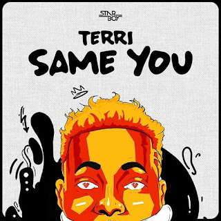 same you mp3 download, Starboy Terri, Terri Ryan
