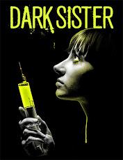 pelicula Hermana Oscura (Dark Sister) (2018)