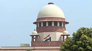 aadhar-not-a-pancea-for-all-ills-sc