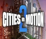 cities-in-motion-2-collection