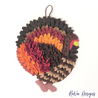 sculpey design ideas handmade diy crafting autumn fall rava designs