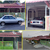Homestay Amir Taman Puncak, Bukit Katil, Melaka