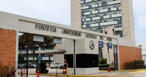Tres universidades peruanas figuran en el top 100 de ranking regional QS América Latina