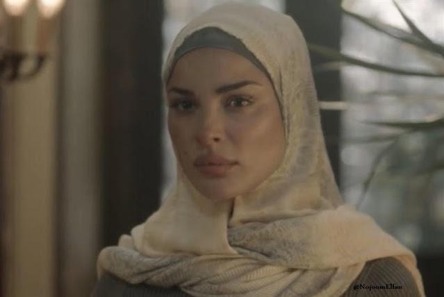 https://www.nojoomelfan.com/2021/08/Nadine-Nassib-Njeim.html