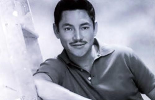 Javier Solis - Escandalo