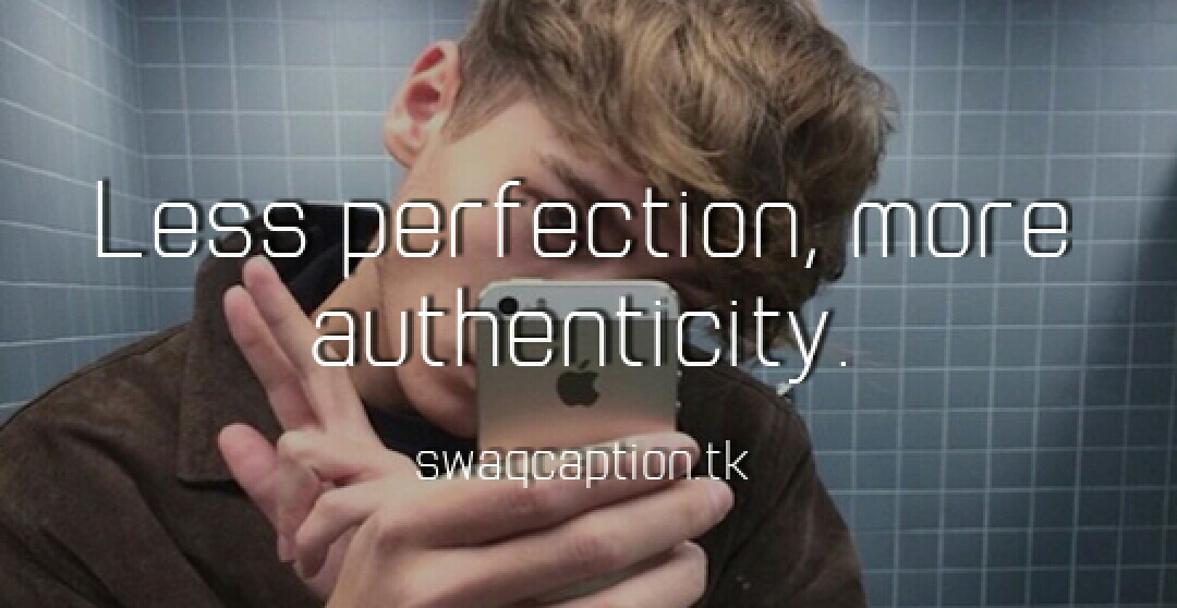 BEST] Mirror selfie Quotes & caption for attraction ...