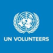 Job Opportunity at UN Volunteer / OHCHR, Human Right Specialist