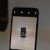 Waarom de camera van de iPhone X mooiere foto's maakt