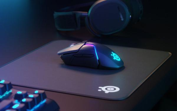 Best Wireless Gaming Mouse Recommendations 2021