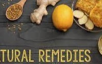 Enhance Your Wellness Along With Your Getting With Rub Remedy