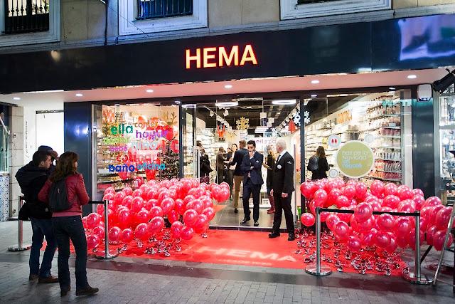 tiendas_hogar_low_cost_Hema