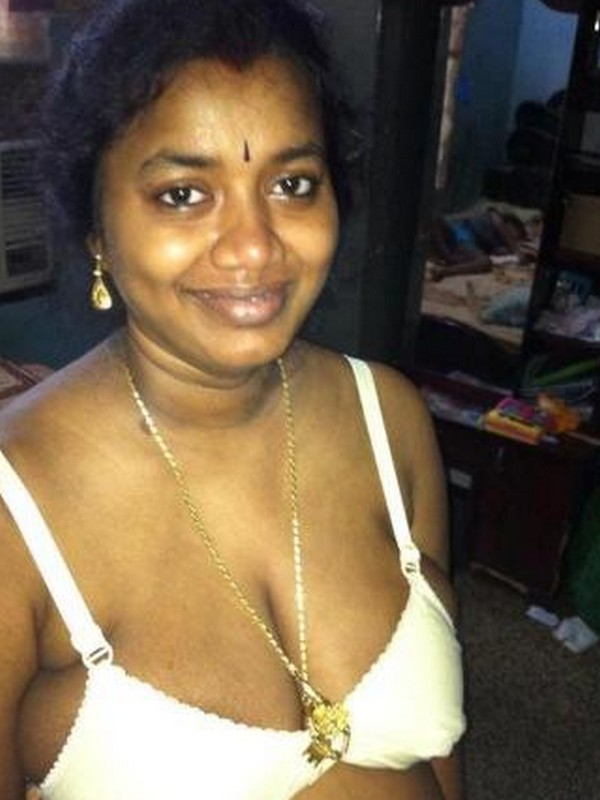 Indian Black Aunty Sex