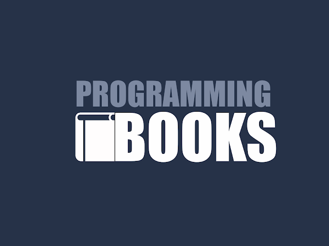 Best Computer Programming Books