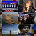 Συγκλονιστικό βίντεο: Η χρονιά της πανδημίας σε τέσσερα λεπτά