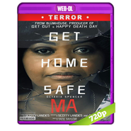 Ma (2019) WEB-DL 720p Audio Dual Latino-Ingles