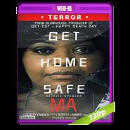 Ma (2019) WEB-DL 720p Audio Dual Latino-Ingles