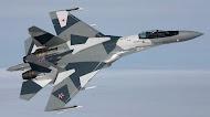 Aviões de guerra, 8 mais potentes e poderosos que existem