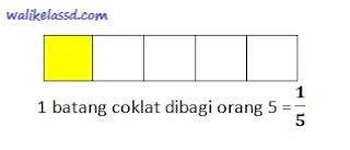 Kunci Jawaban Matematika Kelas 4 Halaman 8 Kurikulum 2013 Soal No 1
