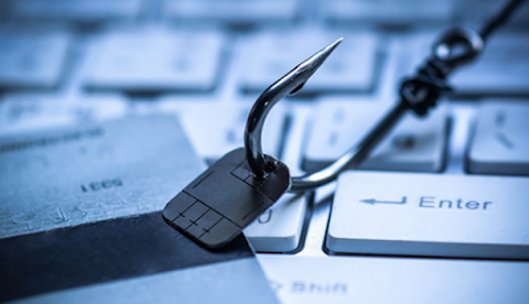 Nagy kihívás a magyar cégeknek a kibertámadások kivédése