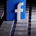 الفيس بوك يخصص مركزاً كاملاً للتعامل مع المحتوى الفلسطيني الاسرائيلي!