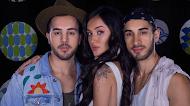 Baixar - Melim - CD Ao Vivo - 2019