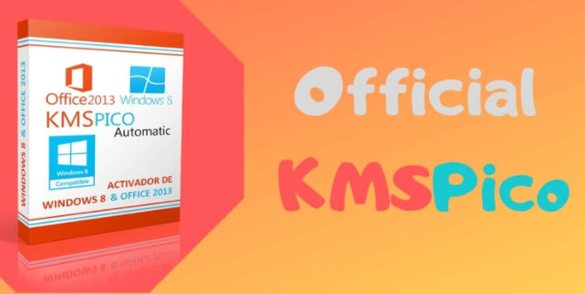 Microsoft Office Full Versiyon - KMSpico