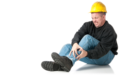 Colorado Workers Comp Blog Retaliatory Discharge And