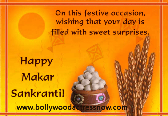 Happy makar sankranti greetings hd wallpapers and wishes 2017 happy makar sankranti greetings hd wallpapers and wishes 2017 10 m4hsunfo