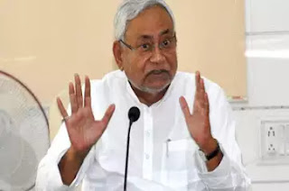 guilty-will-punish-in-speedy-trial-nitish