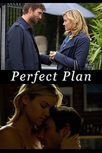 Watch Perfect Plan Online Free in HD