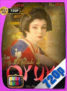 El Pecado de Oyuki (1988) BM [123/123][1080p] Latino [GoogleDrive] PGD