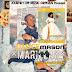 Audio:Dauce Mason- Marillah:Download