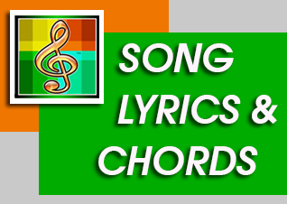 Power of your love song lyrics