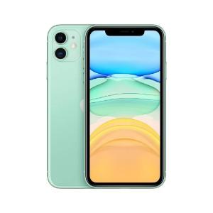 iphone 11 specs
