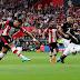ĐIỂM NHẤN Southampton 1-1 MU: Công thủ đều đáng lo. MU đối mặt thực tại phũ phàng