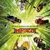 Lego Ninjago : Le Film, le jeu vidéo ET les Lego !