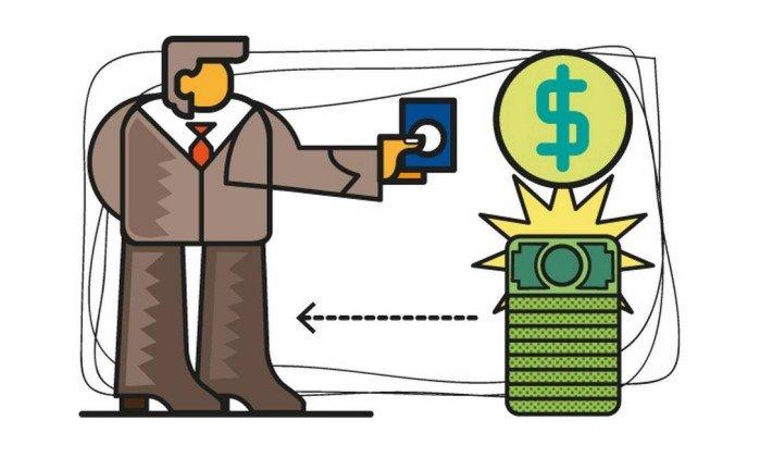 Sai primeiro lote de restituição do IR: especialistas orientam como investir