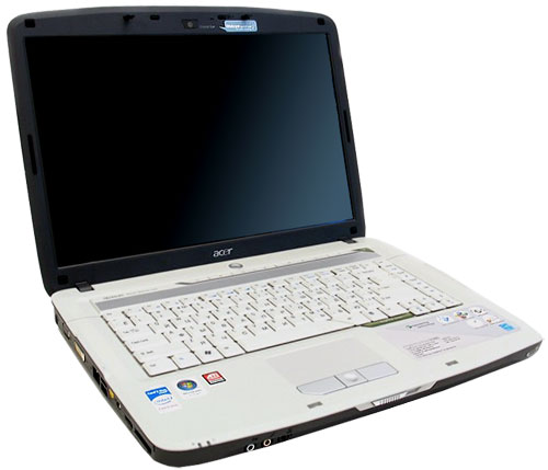 download driver rtm875t-587